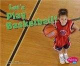 GREAT (dribbling/warm up) IDEAS! fun basketball drills