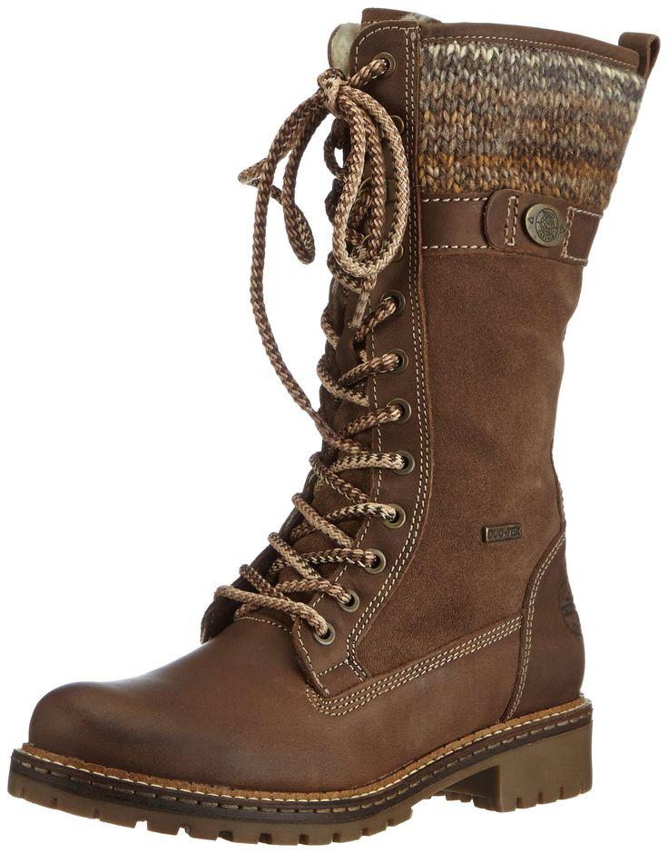 61 best boots images on pinterest cowboy boots cowboy. Black Bedroom Furniture Sets. Home Design Ideas