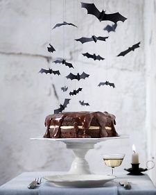 Bat Mobile How-To #DIY | Martha Stewart