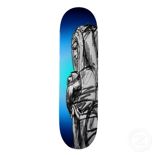 cool skateboard designs to draw wwwpixsharkcom
