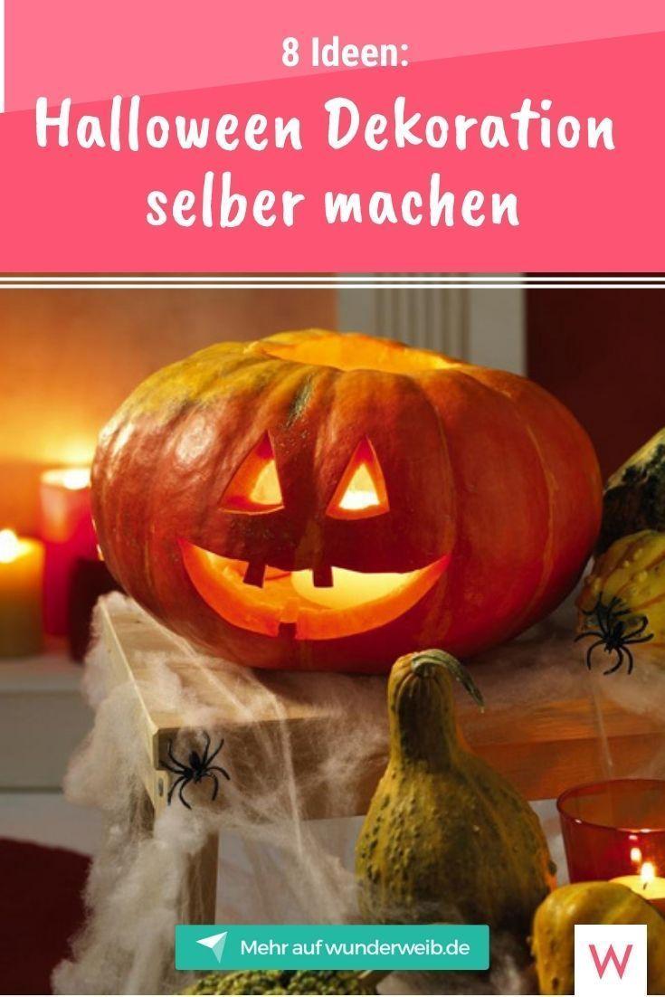 Pin auf Halloween   Alles zu Deko, Kostümen und mehr