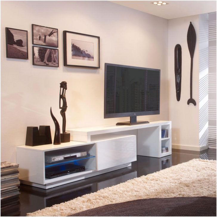Interior Design Alinea Meuble Tv Verre Meuble Tv Angle Alinea Banc Frais Verre Contemporary Tv Units Tv Console Design Beautiful Living Rooms
