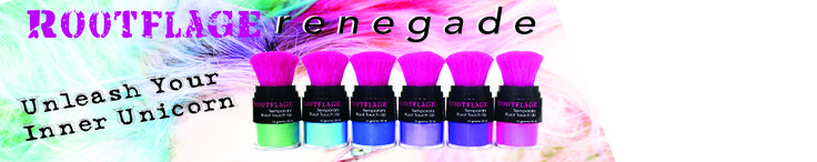 Free+Giveaway:+2+Rootflage+Temporary+Root+Touch+Up+or++Rootflage+Renegade+Temporary+Fun+Fashion+Colors-+a+$40+value+  Enter+Here:+http://www.giveawaytab.com/mob.php?pageid=480578198640742