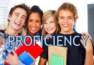 Kampanyalı Hazırlık Atlama - Proficiency Kursu - Avrupa Lisanları Merkezi İngilizce Eğitimi