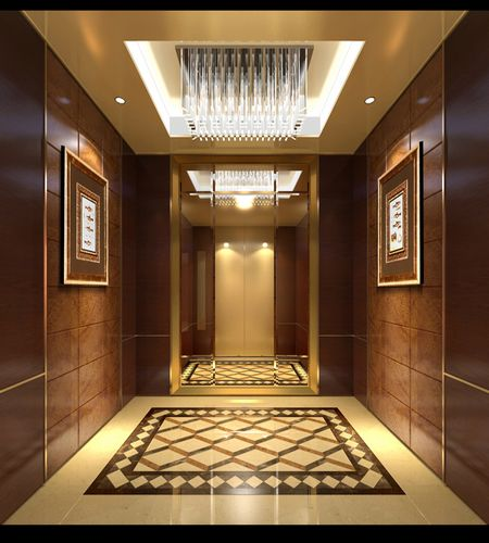 52 best elevators plus images on pinterest elevator for Elevator flooring options