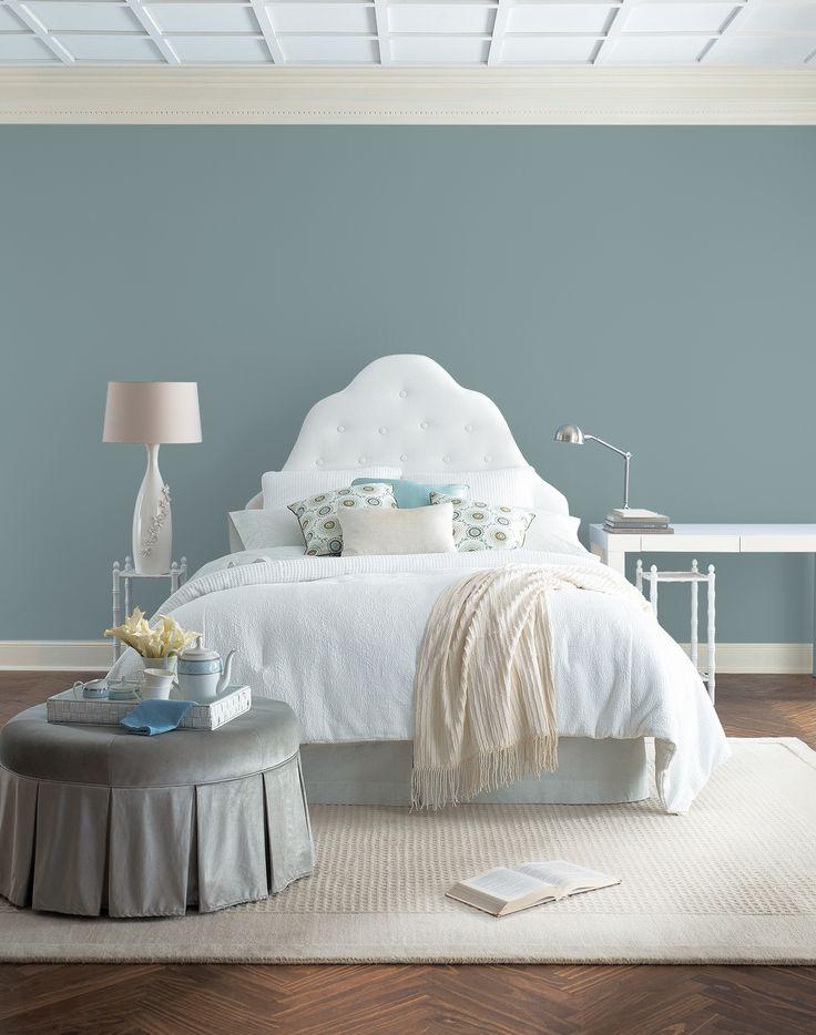 Glidden Paint Color Codes Ideas