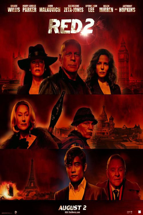 (=Full.HD=) RED 2 Full Movie Online | Download  Free Movie | Stream RED 2 Full Movie HD Movies | RED 2 Full Online Movie HD | Watch Free Full Movies Online HD  | RED 2 Full HD Movie Free Online  | #RED2 #FullMovie #movie #film RED 2  Full Movie HD Movies - RED 2 Full Movie