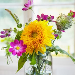 preserving flowers fresh cut flower care and five simple floral