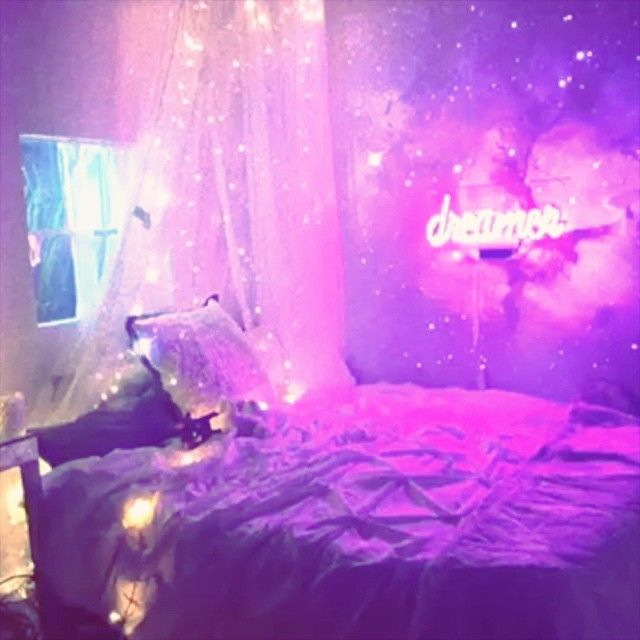 38 Best Images About Galaxy Room On Pinterest: Best 20+ Michelle Phan Ideas On Pinterest