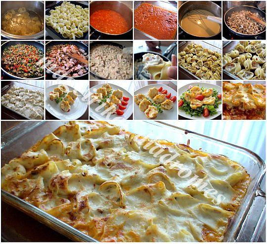 http://www.mageirikesdiadromes.gr/recipes/koxylia-gemista.html