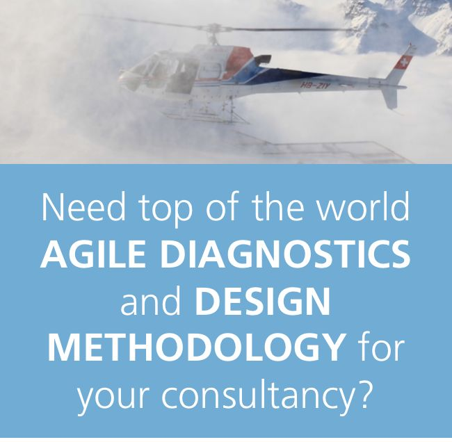 Are you a management expert looking to collaborate with an expert community? Join our global network of expert practitioners on #agilemanagement and #managementdesign for organizations and benefit from new insights and powerful management solutions. Contact us http://agilityinsights.net/en/