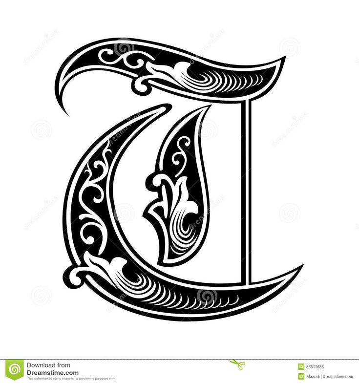 Oldenglish Letters in addition Hogwarts Symbol 325190705 likewise 57491332718746032 in addition R 25524 further Free Printable Coloring Pages For Kids Fruits Pliers Nails Vase Bottles Ball Banana. on medieval letter b