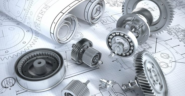 What is Mechanical Engineering          Mechanical engineering is a diverse subject that derives its breadth from the need to design and m...