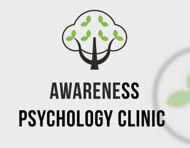 If are you looking for the best Psychologist in Brighton then look no further than Awareness Psychology Clinic have been provide a service like  Psychology Services, Supervision for Psychology Trainees, Workshop Facilitation,Fitness Professionals, Depression, Acceptance Commitment Therapy (ACT) in  Brighton and many surrounding areas.For more information you can visit http://www.awarenesspsychologyclinic.com.au