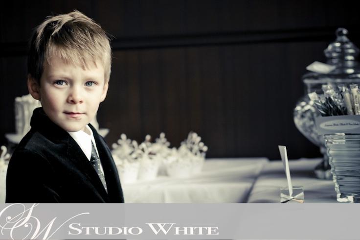 Studio White  www.studio-white.ca