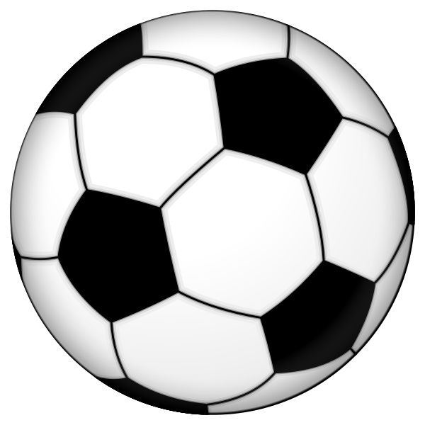 Printable Soccer Ball Group Picture Image By Tag Keyword - ClipArt Best - ClipArt Best