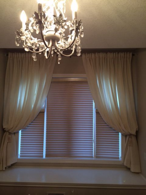 Superior Elite Vienna Sheer Blinds In Room Darkening Dawn. Available Through Picture  Perfect Window Coverings. #VerticalBlindsUpcycle  #VerticalBlindsArchitecture # ...