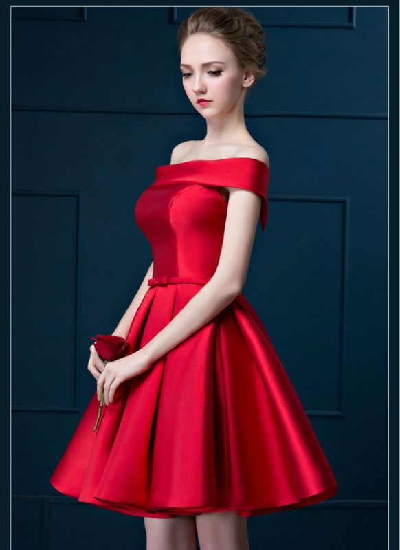 1000 images about robe demoiselle d 39 honneur on pinterest alibaba group maids and robes de soiree