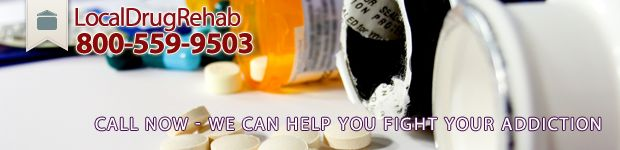 Local Drug Rehab – Making Recovery Easier 800-839-1663 #drug, #alcohol, #addiction, #addict, #prescriptions, #loratab, #pain, #killer, #killers, #pharming, #pharmacological, #detox, #detoxification, #rehab, #rehabilitation, #treatment, #center, #program, #school, #boarding, #schools, #programs, #centers, #teenagers, #adolescent, #adolescents, #kid, #kids, #drugs, #rehab, #rehabilitation, #substance, #susbtance, #alcohol, #detox, #detoxification, #center, #centers, #facilities, #facility…