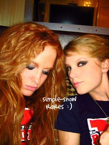 taylor swift rare pictures | Taylor Swift rare | Flickr - Photo Sharing!