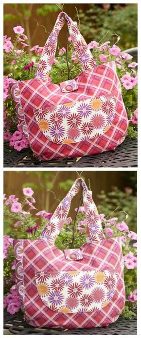 25  best ideas about tote bag tutorials on pinterest