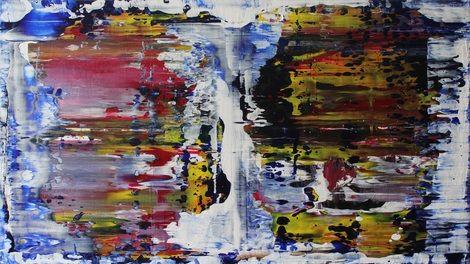 sebastian stankiewicz, No386 on ArtStack #sebastian-stankiewicz #art