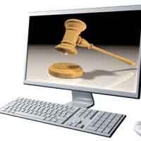 Pengertian hukum secara umum merupakan pedoman dalam mempelajari ilmu hukum karena belum ada kesepahaman para pakar atau ahli hukum mengenai definisi hukum.