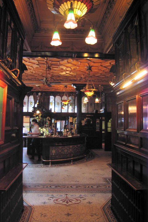 Liverpool Philharmonic Grand Foyer Bar : Best images about old liverpool gothic on pinterest