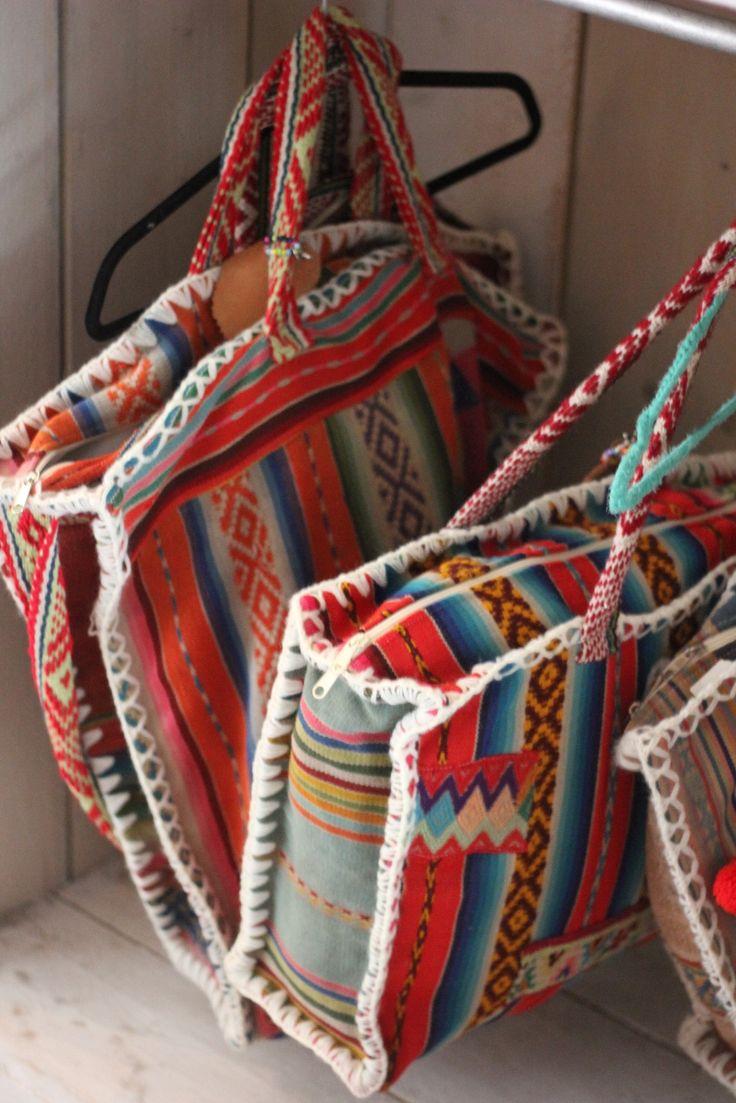 Oh my! Gorgeous bags!!                                                                                                                                                                                 Más                                                                                                                                                                                 Más