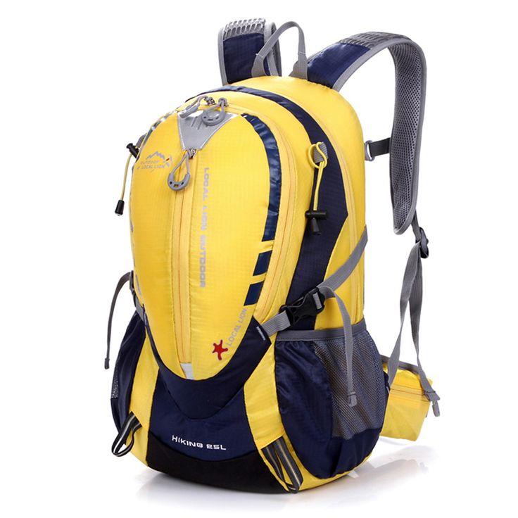 $45.93 (Buy here: https://alitems.com/g/1e8d114494ebda23ff8b16525dc3e8/?i=5&ulp=https%3A%2F%2Fwww.aliexpress.com%2Fitem%2F2016-Outdoor-Bicycle-Backpack-Bike-rucksacks-Packsack-Road-cycling-bag-Knapsack-Riding-Sport-Backpack-Ride-pack%2F32682260231.html ) 2016 Bicycle Backpack Bike rucksacks Pack Road bike bag Knapsack Riding  Backpack Ride pack 25L X75 for just $45.93