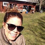 Lilla Gunghästen - Antikt & Brocante i Gubbamåla, Tingsryd