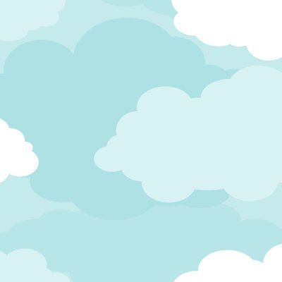 17 best ideas about cloud wallpaper on pinterest serene for Cloud wallpaper mural