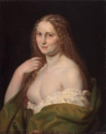 Josefina (1855)