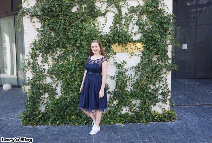 rochie-zaful-cu-tenisi-lorys-blog