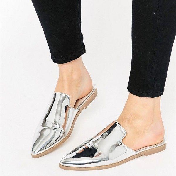 42+ Mule shoes for women ideas ideas