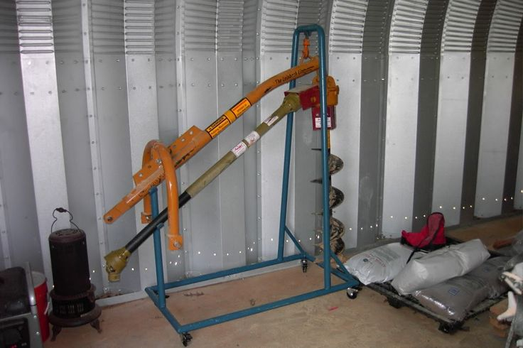 http://www.tractorbynet.com/forums/attachments/156512-post-hole-digger-cart.html