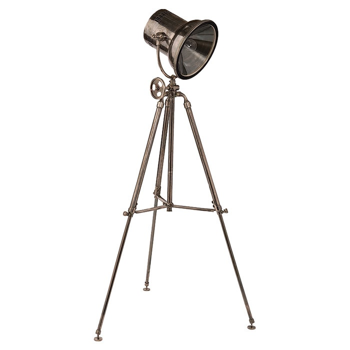 Affordable Tripod Floor Lamp With Target Floor Lamps