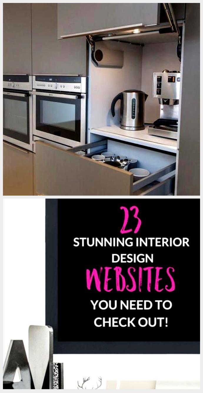 Small Kitchen Interior Design Ideas In Indian Apartments Kitcheninteriordesign Apartments Desig In 2020 Interior Kitchen Small Simple Kitchen Design Kitchen Interior