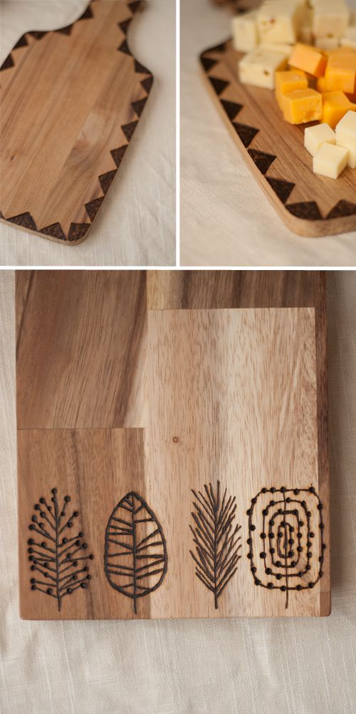150 Best Wood Burning Ideas Images On Pinterest