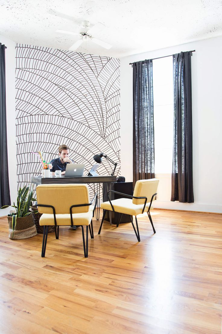 Remarkable 17 Best Ideas About Office Wall Art On Pinterest Office Walls Largest Home Design Picture Inspirations Pitcheantrous