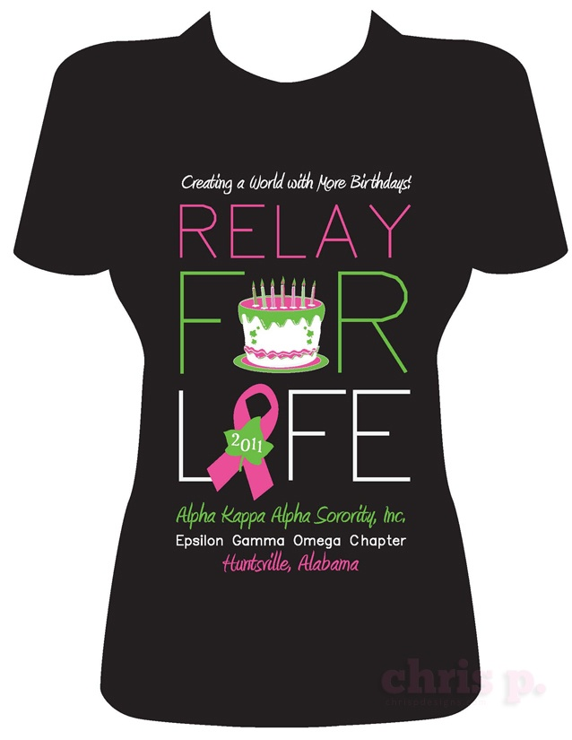 17 best images about relay for life on pinterest dr for Relay for life t shirt designs