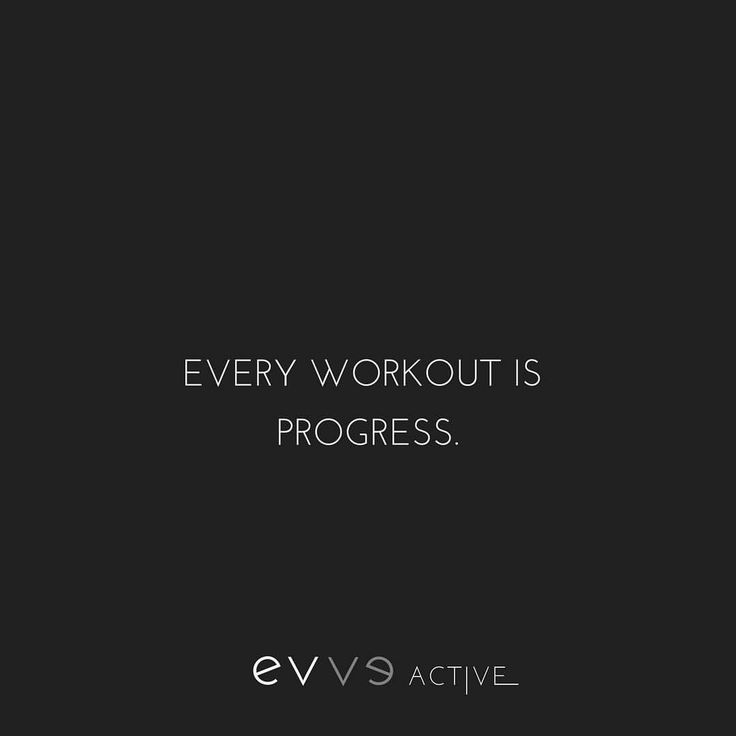 """101 Likes, 6 Comments - Ev've Active (@evveactive) on Instagram: """"#dontstop #yougotthis #happyfriday"""""""