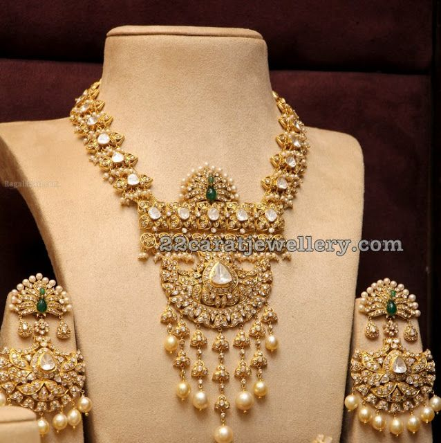 17 Best Images About Tussi Kundan Jewellery On Pinterest. Belly Bands. Cheap Nice Bands. Famous Bands. Mens Celtic Knot Bands. Fossilized Wood Bands. Engagement Ring Bands. Single Diamond Bands. Princess Cut Sapphire Bands
