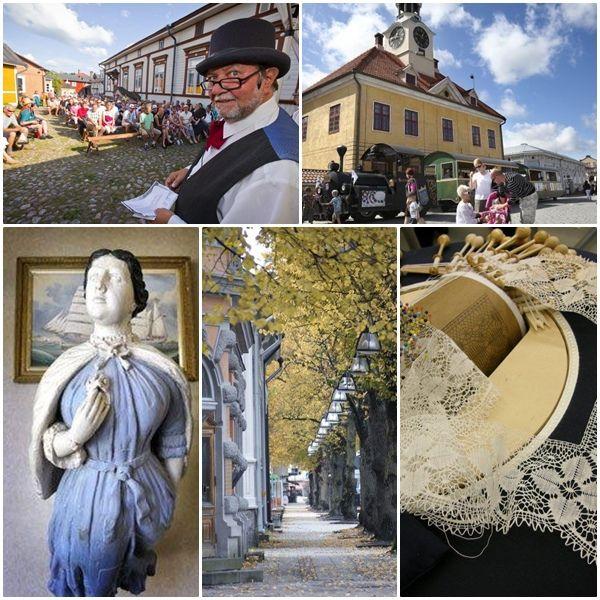 Zonta.fi - Jäsenille / Kevätseminaari Rauma 15.-17.4.2016
