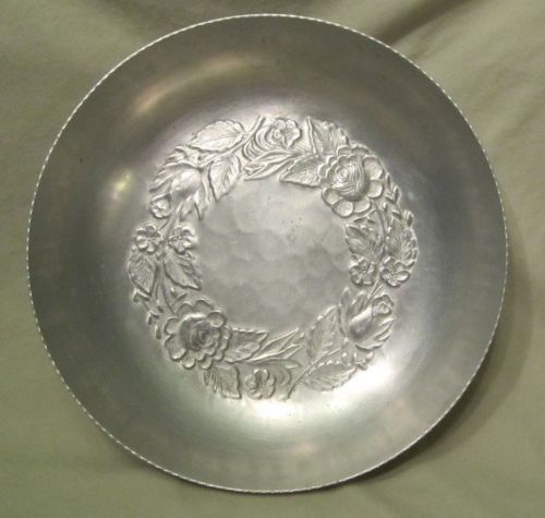 forged rose template - 18 best everlast metal images on pinterest dish serving