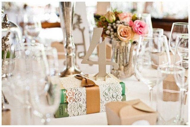 Real Wedding At Anura Vineyards {Cheryl U0026 Sven} | Vineyard, Wedding And Shabby  Chic