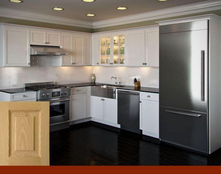 kitchen remodel lowes vs home depot #