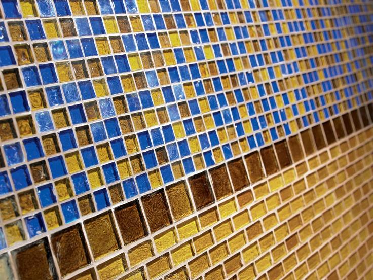 1000 Images About Crossville Porcelain Tile On Pinterest