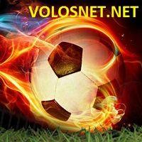 ΑΘΛΗΤΙΚΑ ΝΕΑ ΑΠΟ ΤΟ ΒΟΛΟ WWW.VOLOSNET.NET | BLOGS-SITES FREE DIRECTORY