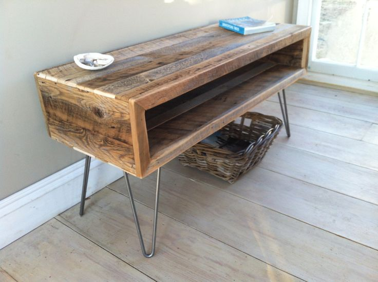 25+ best steel coffee table ideas on pinterest | steel table